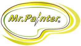 Mr.Painter